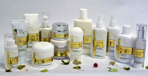TSC Products