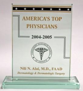 award2004-2005