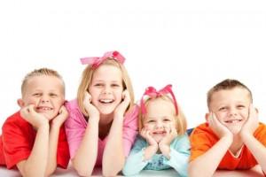 PageLines- kids.jpg
