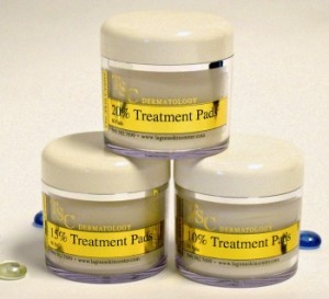 product-treatmentpads