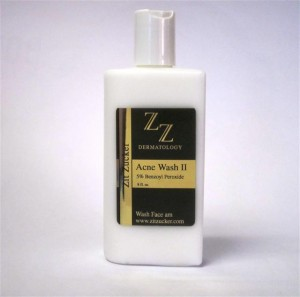 products-zitzucker 007